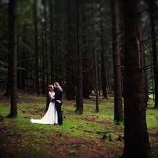 Wedding photographer Stefan Weiss (stefanweiss). Photo of 14.09.2014