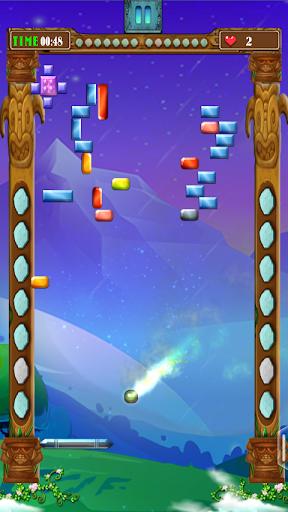 玩解謎App|ブロックくずし免費|APP試玩