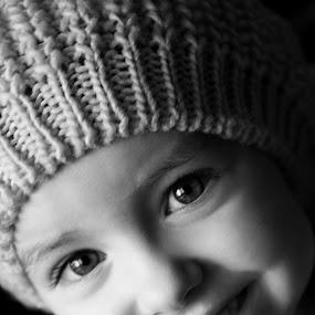 by Audrey Trecasse Charles-Pierre - Babies & Children Children Candids
