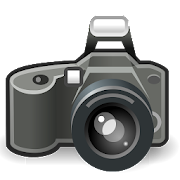 Simple Video Recorder Test APK