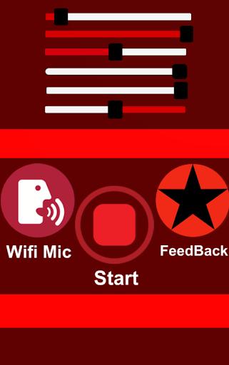 免費下載醫療APP|Hearing Spy - prank app開箱文|APP開箱王