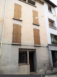 appartement à Arles-sur-Tech (66)