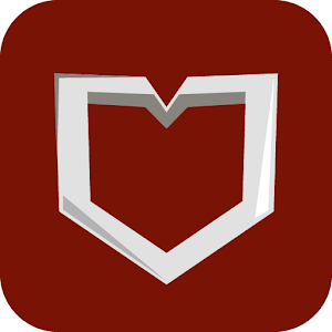 Free Apk android  Ace of Hearts 1.1.0  free updated on