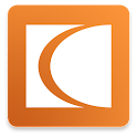 Constance Free Church App icon