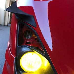86  H25 GTののカスタム事例画像 ぱらやんさんの2018年08月28日22:23の投稿