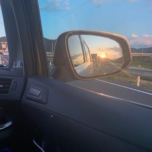 ヴェルファイア AGH30W ZGのカスタム事例画像 たる ビビリーズ岡山地区隊長さんの2020年10月04日10:02の投稿