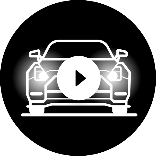 Castbox Locker: Easy Driving Mode Playback Theme