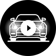 Download Castbox Locker: Easy Driving Mode Playback Theme APK for Android Kitkat