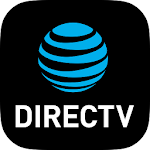 DIRECTV for Tablets 4.9.410