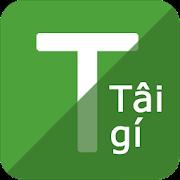 臺語學習加油站
