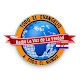 La Voz de la Verdad - Paraguay Download for PC MAC