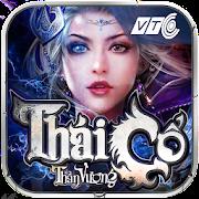 Thái Cổ Thần Vương - Game Cày Lên VIP