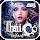 Thái Cổ Thần Vương – 3D Siêu Mượt – Tự Do Bay Lượn