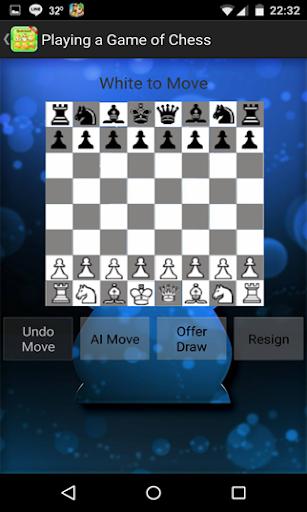 玩免費棋類遊戲APP|下載棋牌游戏的Android app不用錢|硬是要APP