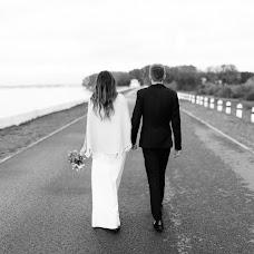 Wedding photographer Dima Schemelev (enioku). Photo of 26.03.2017
