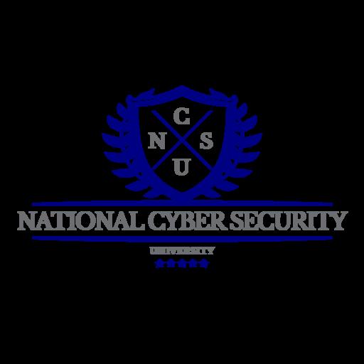 Zoznamka NCSU
