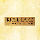 Riffe Lake Campground