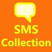 New SMS Messsges