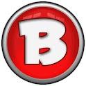 Bazriya.com icon