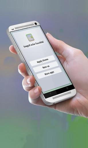 手機軟體 | 產品資訊 | Garmin