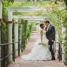 Wedding photographer Pedro Floro (floro). Photo of 21.04.2015