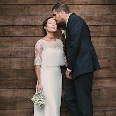 Wedding photographer baron olivier (olivier). Photo of 30.09.2014