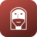 JesusCopy Oficial icon