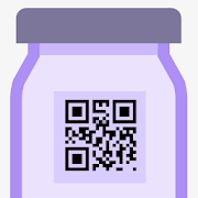 QR Kolector - The Barcode Collector