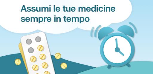 Promemoria Farmaci