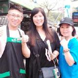 東陽麵飯小館