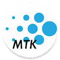 MTK Engineer Access icon