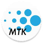 MTK Engineer Access