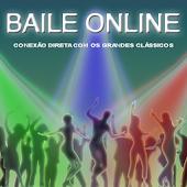 Baileonline