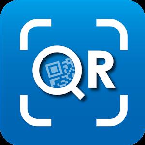 App Lightning QRcode Scanner APK for Windows Phone