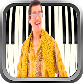 ppap piano pro