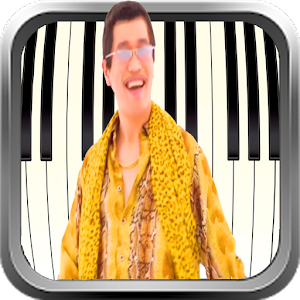 ppap piano pro for PC and MAC