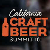 California Craft Beer Summit