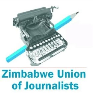 Zimbabwe Union of Journalists- screenshot thumbnail