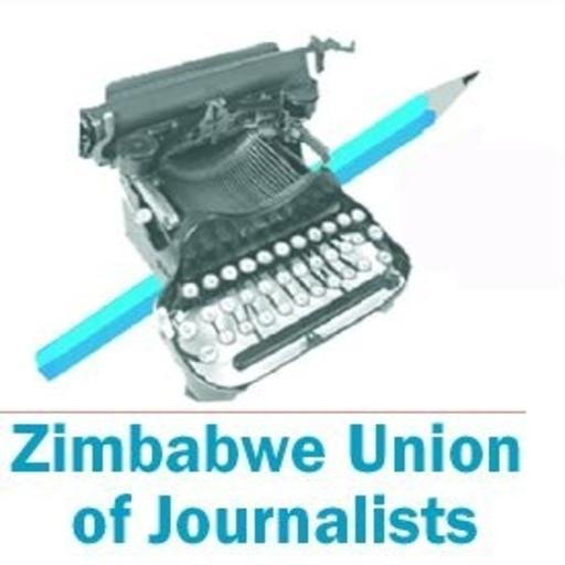 Zimbabwe Union of Journalists- screenshot