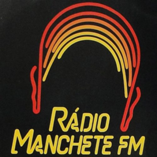 Manchete FM Pop- screenshot
