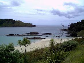 Photo: NEw Zealand beaches