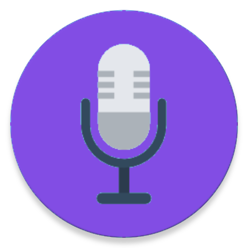 Audio Recorder PRO APK Cracked Download