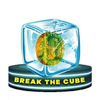 Lucky Money Cube  Make Money and cash rewards