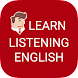 Learning English by BBC Podcasts