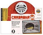 Wanaka Beerworks Cardrona Gold