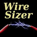 WireSizer - DC Voltage Drop Calculator icon