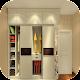 Wardrobe Furniture Designs (app)