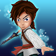 Tap Stars - Idle Clicker Battle Hero Game for PC Windows 10/8/7