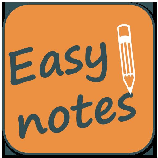 简单的音符 工具 App LOGO-APP試玩