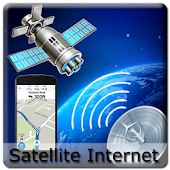 Satellite Internet Tips